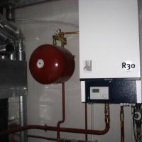 Rendamax R30